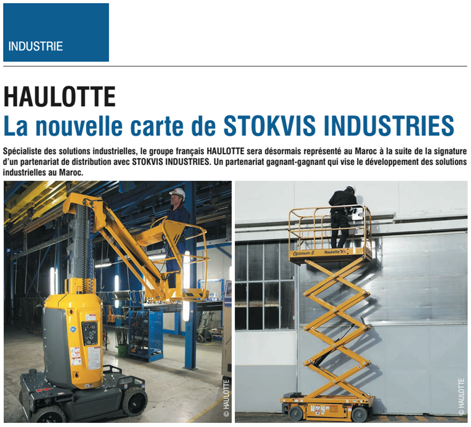 stovis-magazine_industrie-aout2015.png